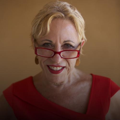 Videos_8. Laurie Handlers